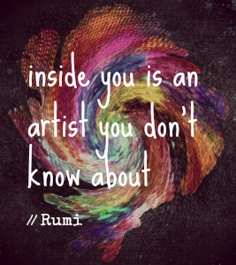 inside-you-is-an-artist-you-dont-know-about-