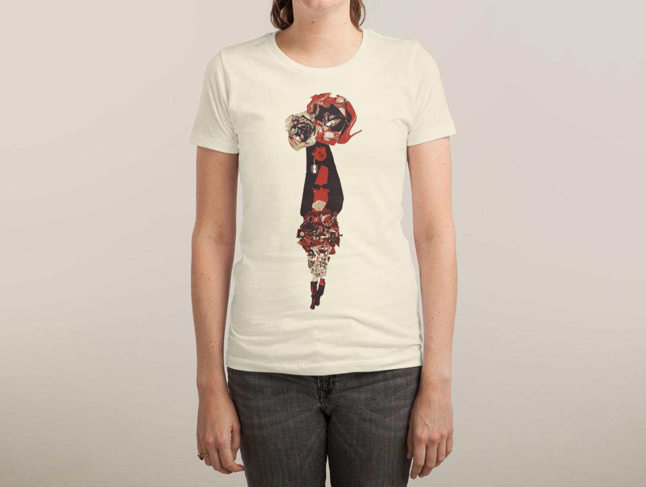 shirt_girls_01