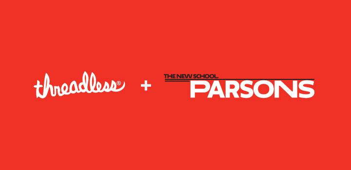 parsons_smallbanner_v2