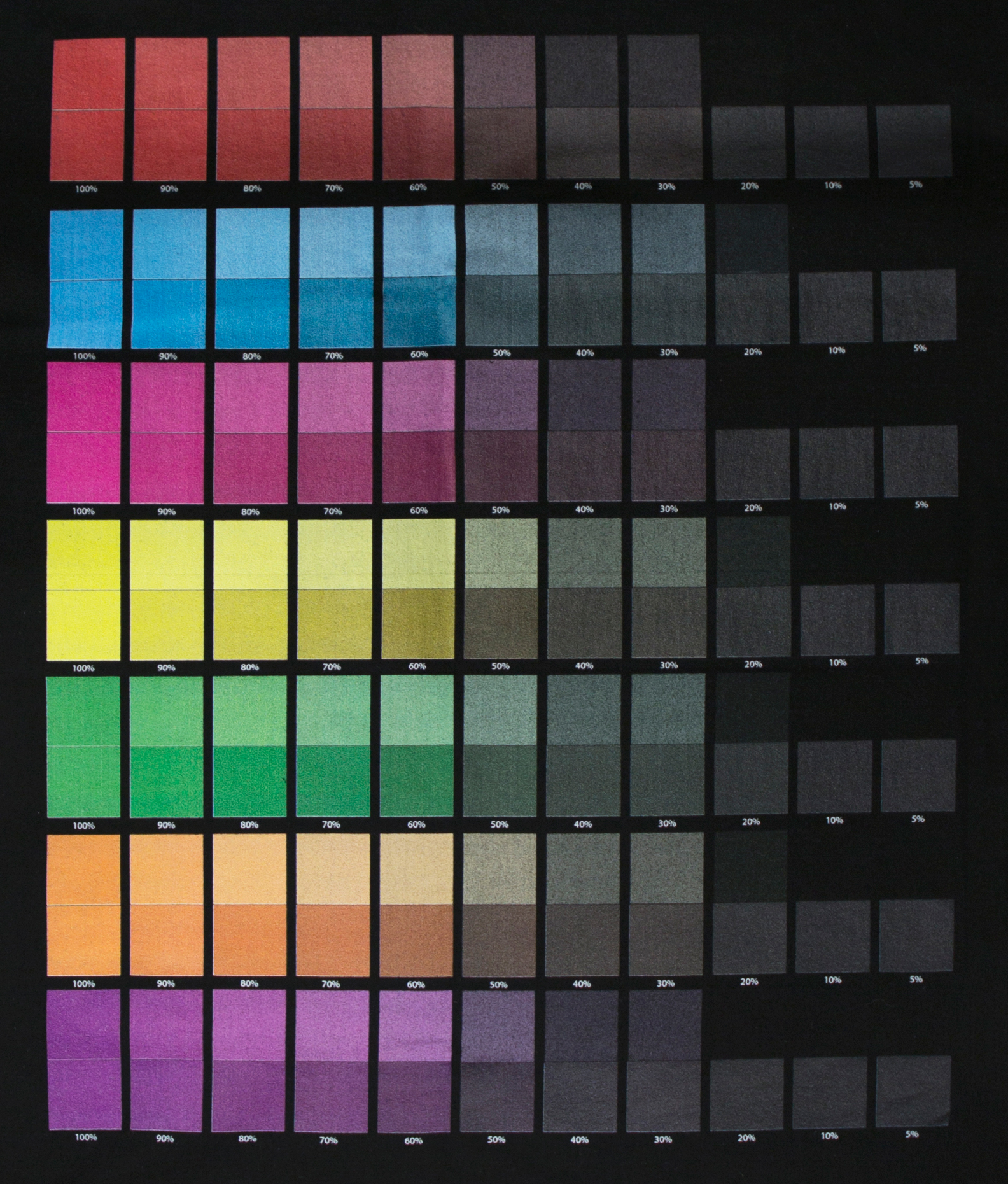 colorswatch_black