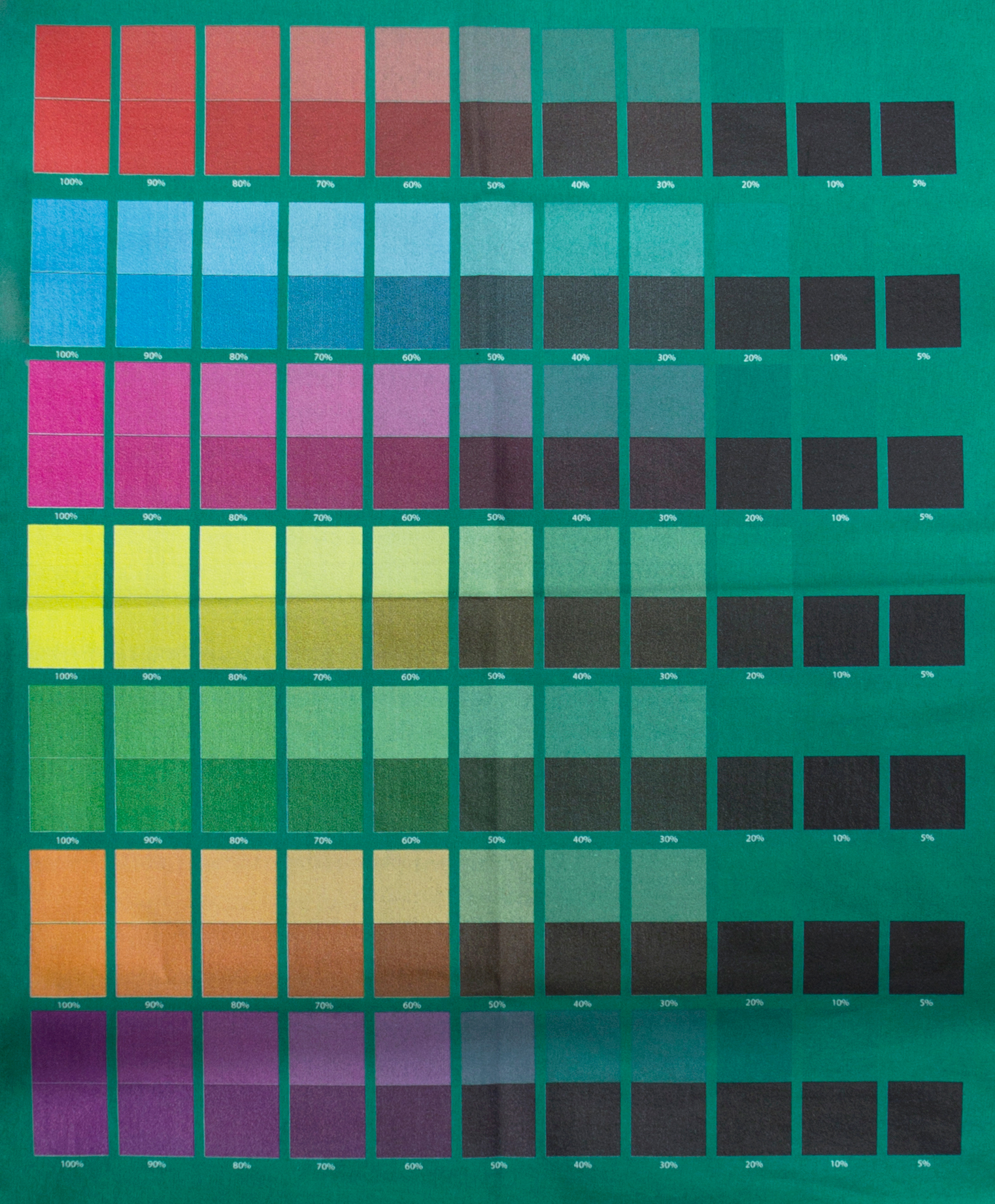colorswatch_green