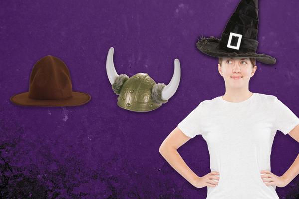 costume_contest