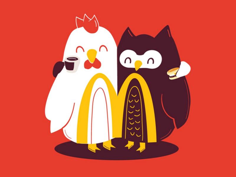 McDonaldswinner_122115_feat