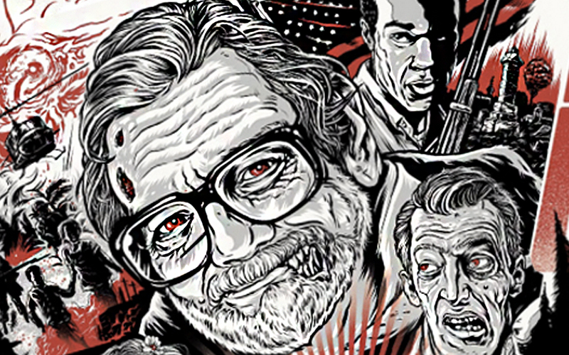 10 Documentaries on Netflix That Artists Will Love
