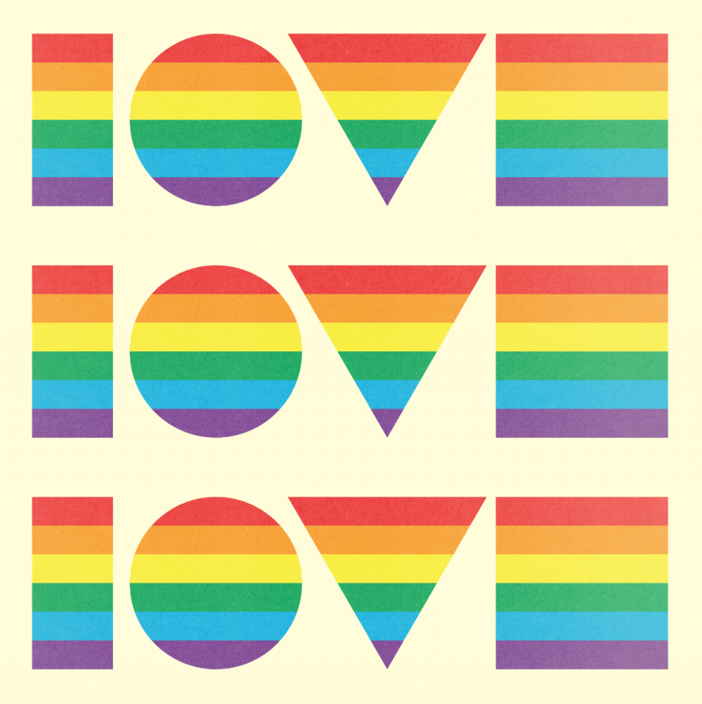 What Does Pride Mean to You? - Threadless Blog