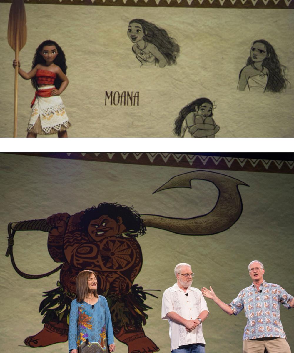 Disney_moana