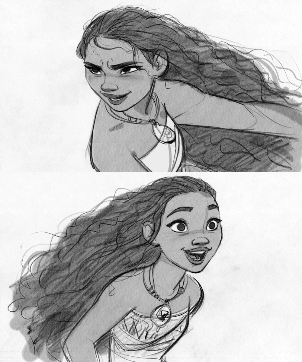 Disney_moana_2