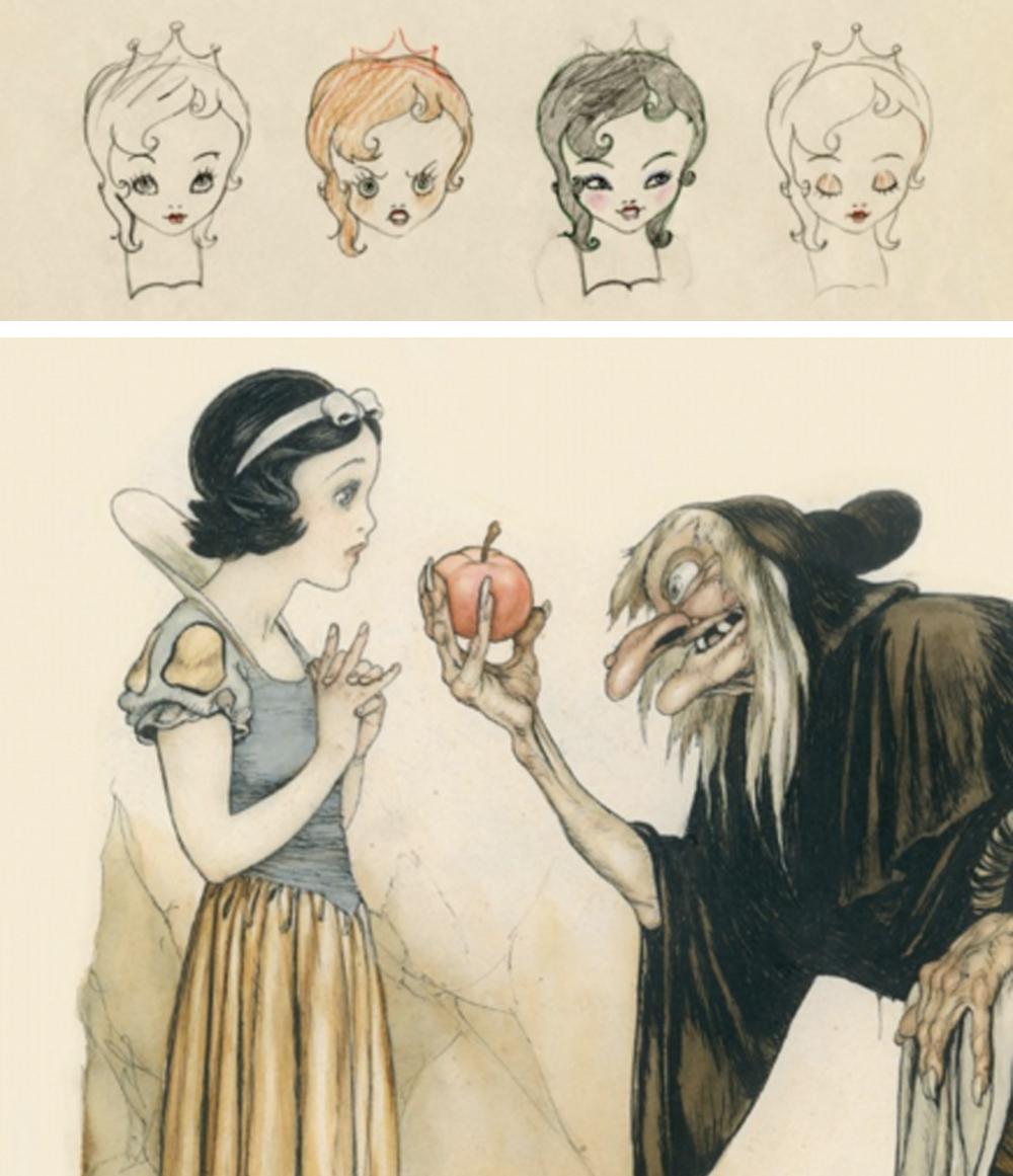 Disney_snowwhite_2
