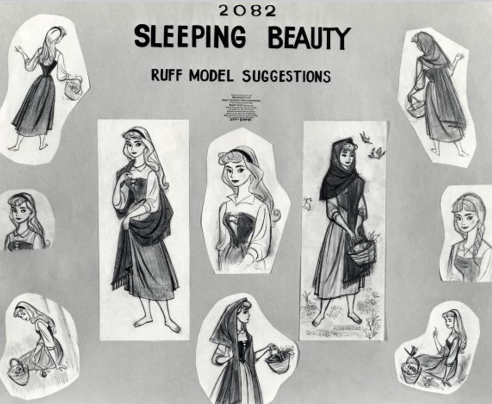 disney_sleepingbeauty_4