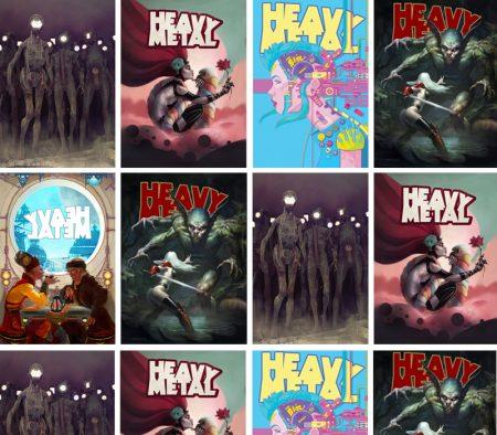HeavyMetal_feat