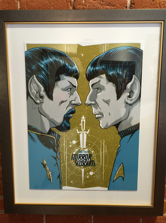 Star_Trek_1