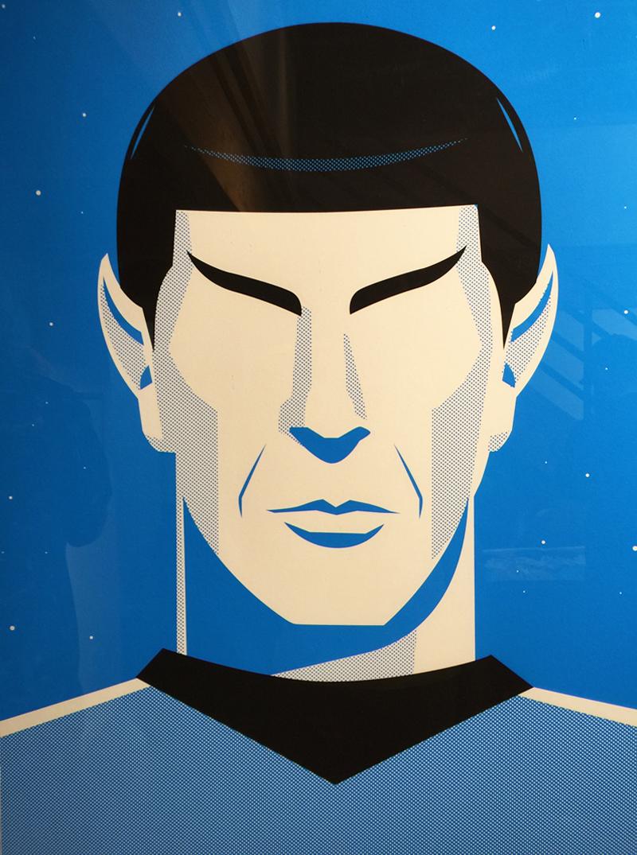 Star_Trek_8