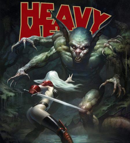 heavymetal_winner_feat