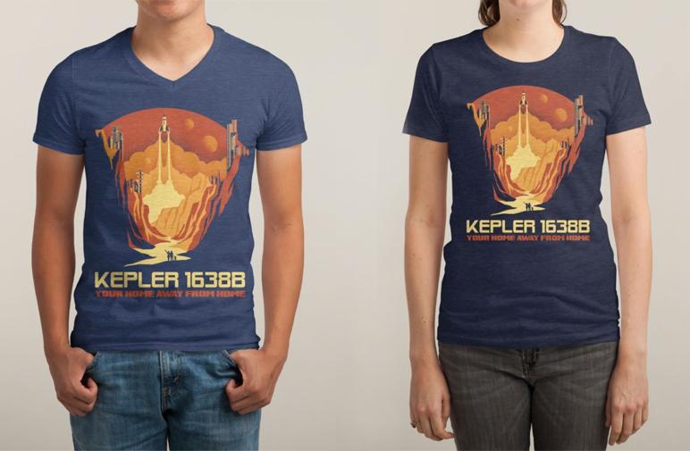 kepler_shirts