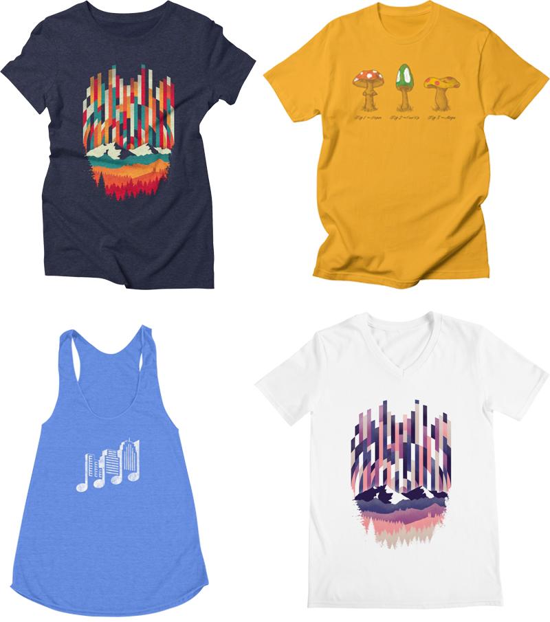 winnerinterview_shirts