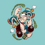 Popeye_feat
