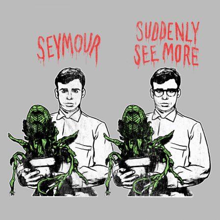 seymour_2