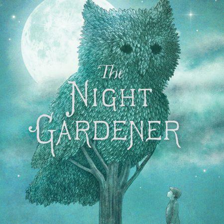 the_night_gardener_feat