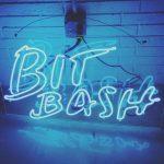 bit_bash_neon