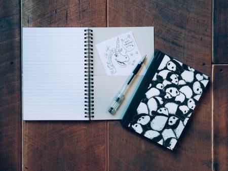inktober_notebooks_feat