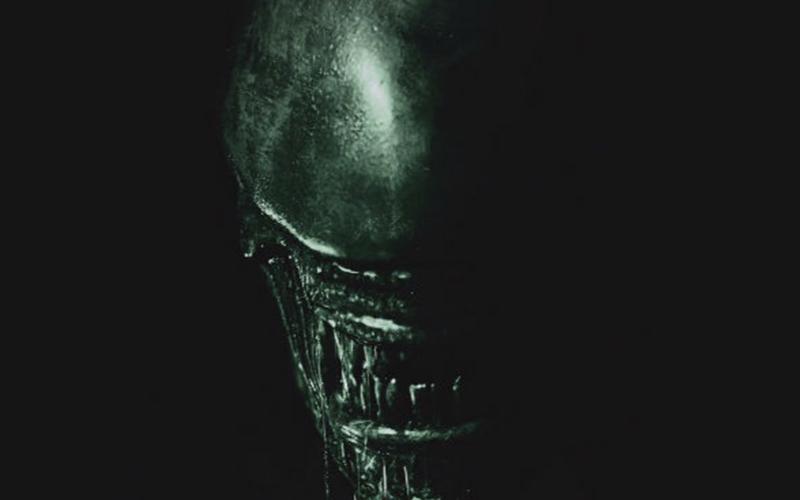 2017_movies_alien