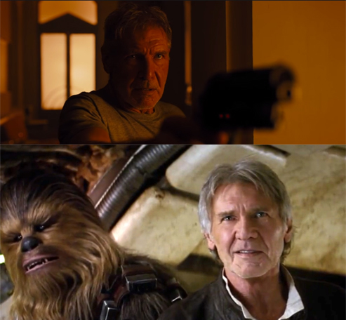 2017_movies_harrison_ford