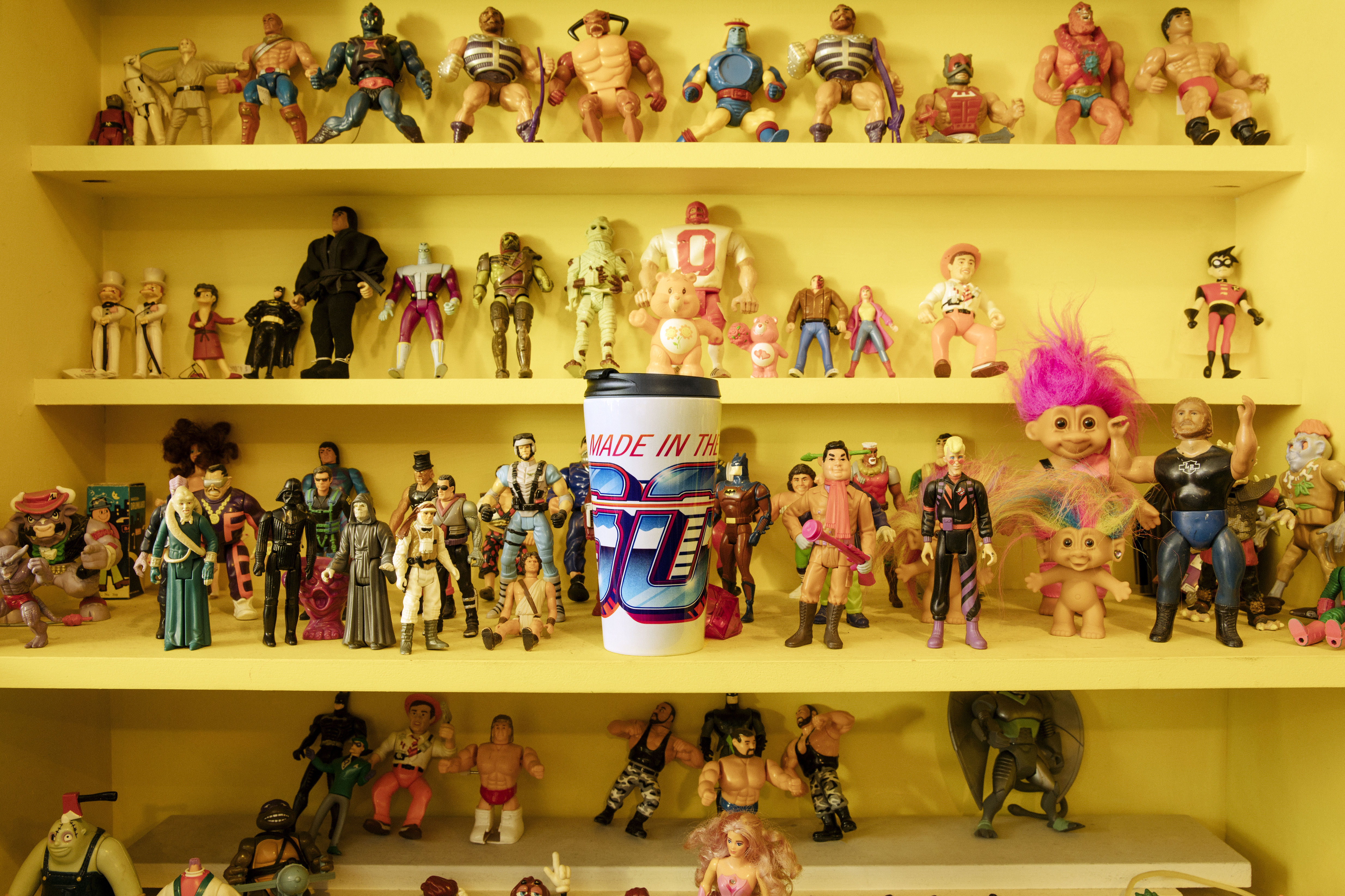 80 Toy Action Figure Shelves - MadeInThe80s_travelmug_Simple 80 Toy Action Figure Shelves - MadeInThe80s_travelmug  You Should Have_851335.jpg