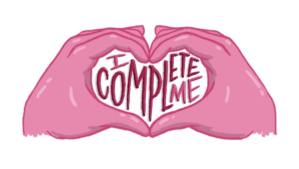 Anti Valentines That Tell It Like It Is Threadless Blog