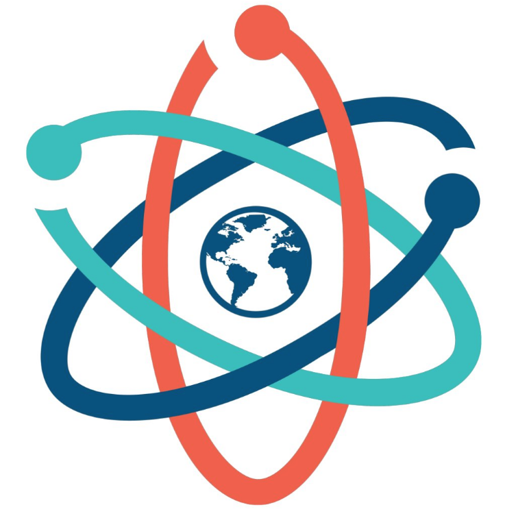March for Science logo design