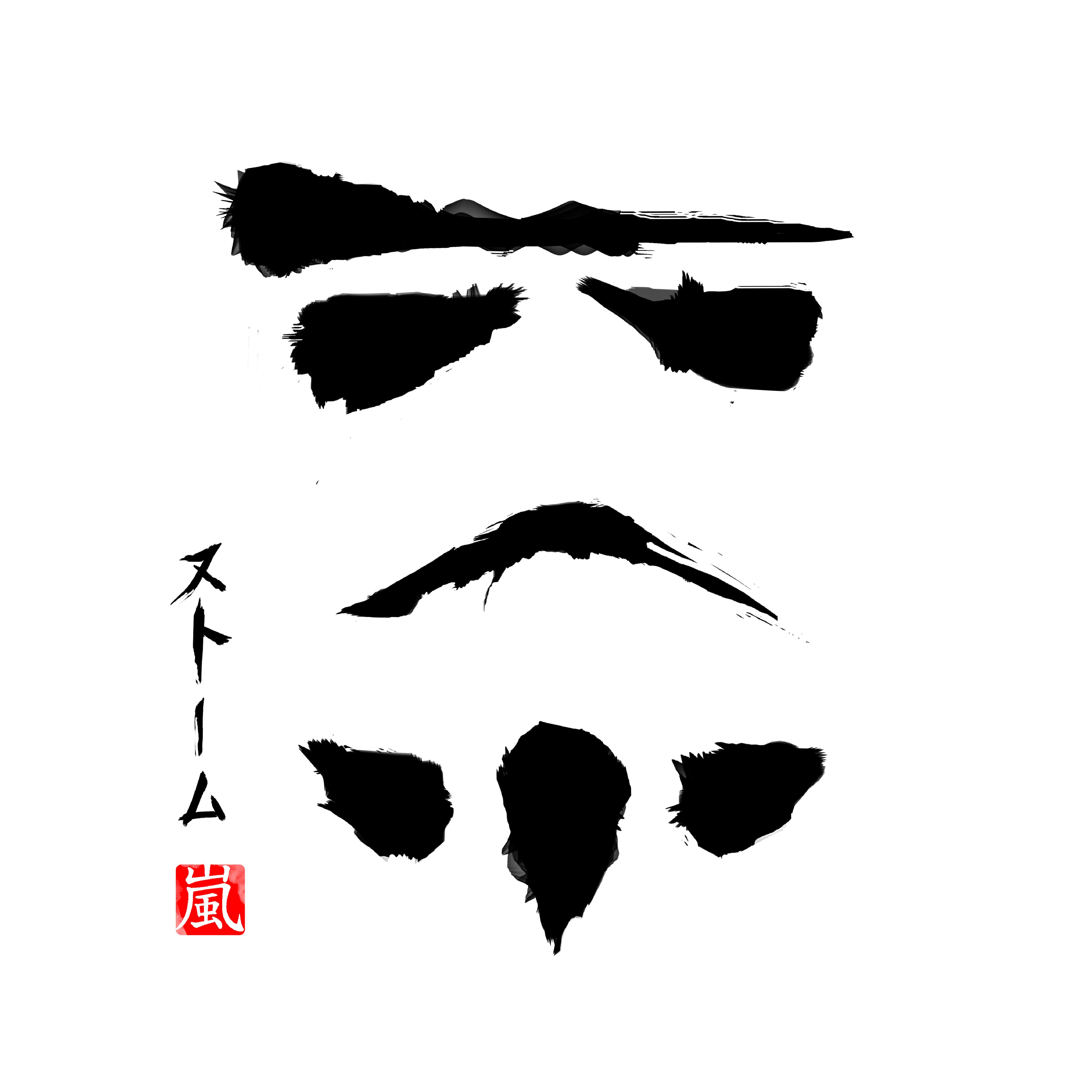 Most popular designs of April - Ink Empire