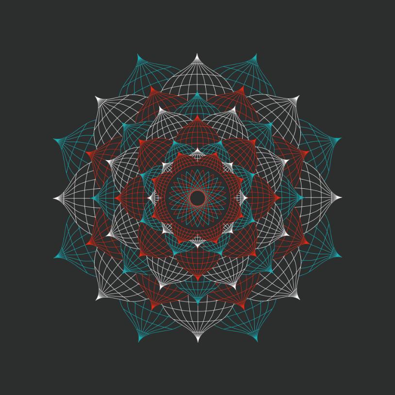 Isometric winner - LOTUS