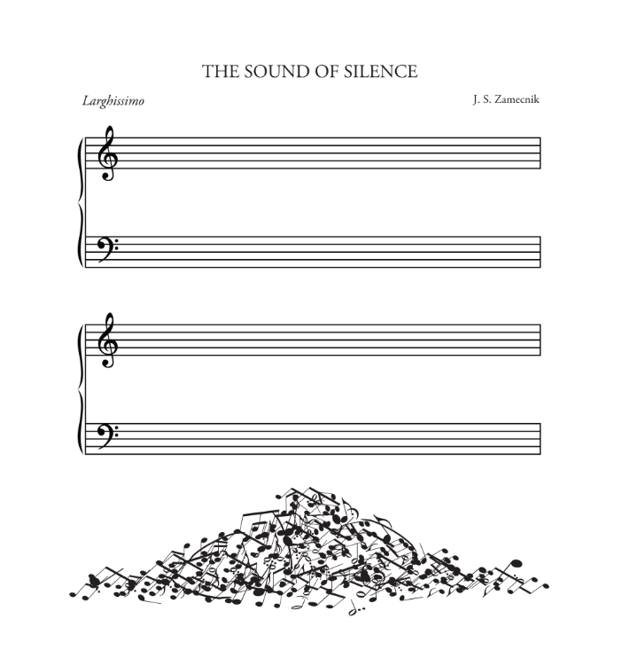Puns - The Sound of Silence