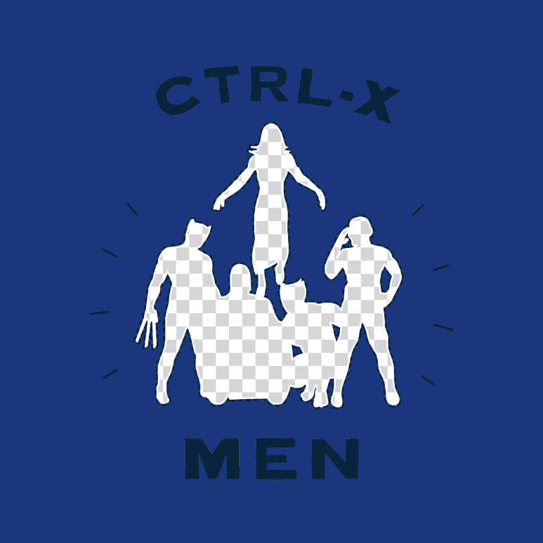 Puns - CTRL-X