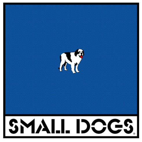 Dog designs - Small Dogs