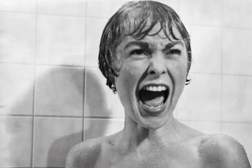 5 Scary Movies to Watch This October - Threadless Blog