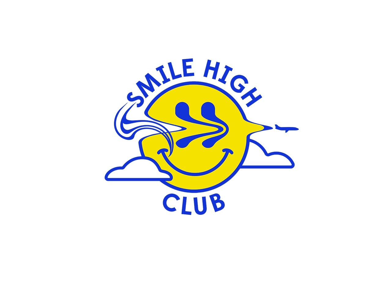 Smile High Club