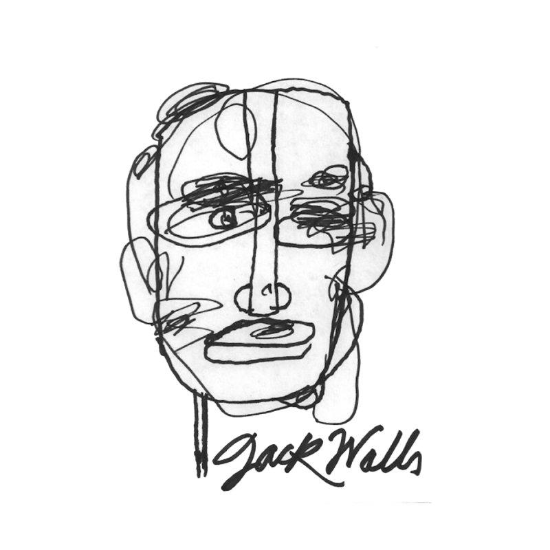 Art by Jack Walls