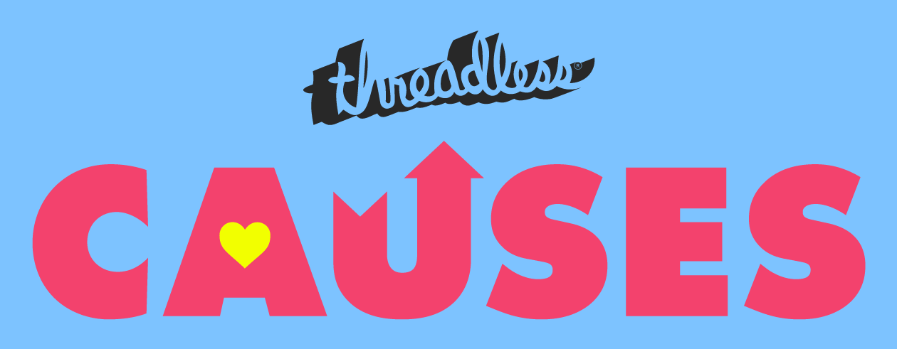 Threadless Causes