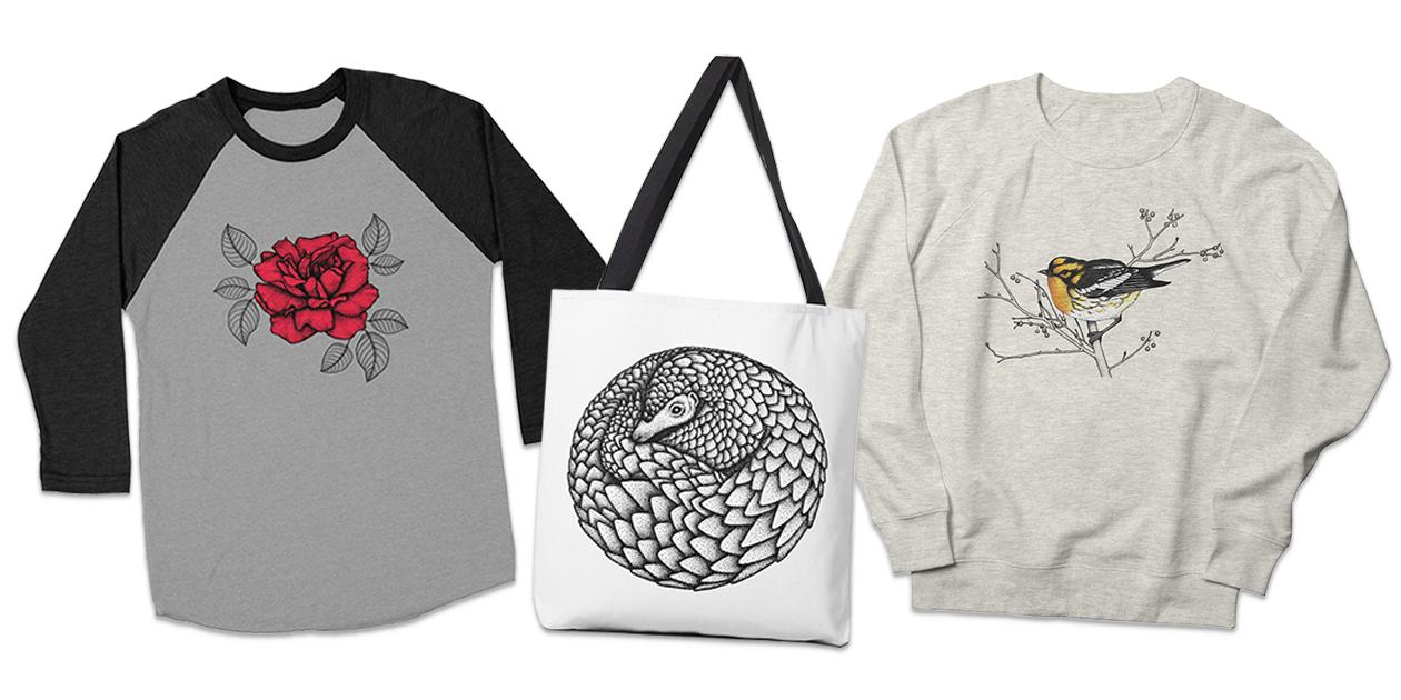 Designs by Kaster